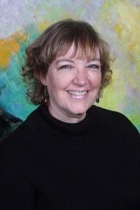 Betsy Hayman