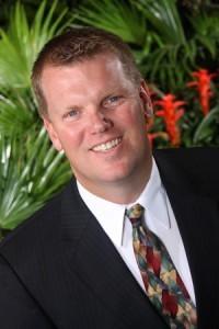 Jeff Wagoner