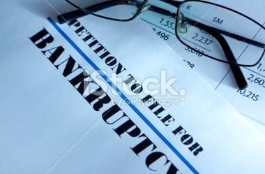 Kansas City Bankruptcy