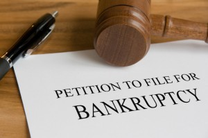 Kansas City Bankruptcy Attorney