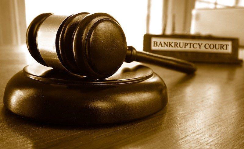 How Soon Can I Refile After a Bankruptcy Filing?