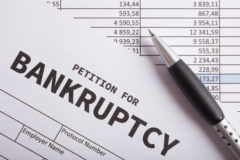 non-exempt equity | Kansas City Bankruptcy