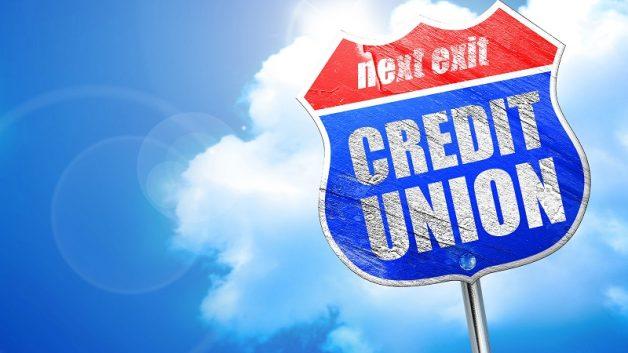 credit unions, Cooperativas de Crédito