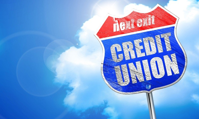 Credit Unions and Bankruptcy Filing