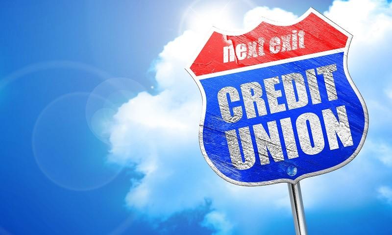 Cooperativas de Crédito y Registros de Bancarrota