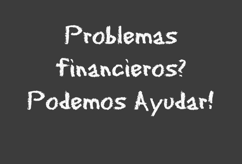 Importancia de ofrecer servicios legales en español para ciudadanos no americanos.