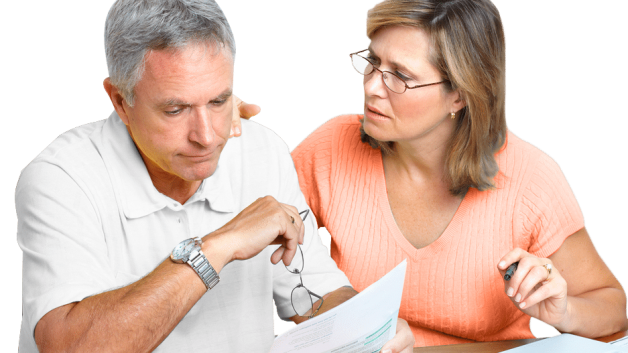 Should I File Bankruptcy? ¿Debería Declarar Bancarrota?