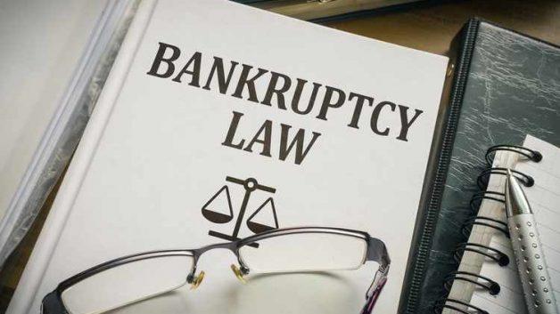 Bankruptcy Debt Relief | alivio de la deuda