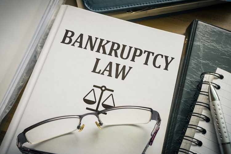 Bankruptcy Is Not Immoral