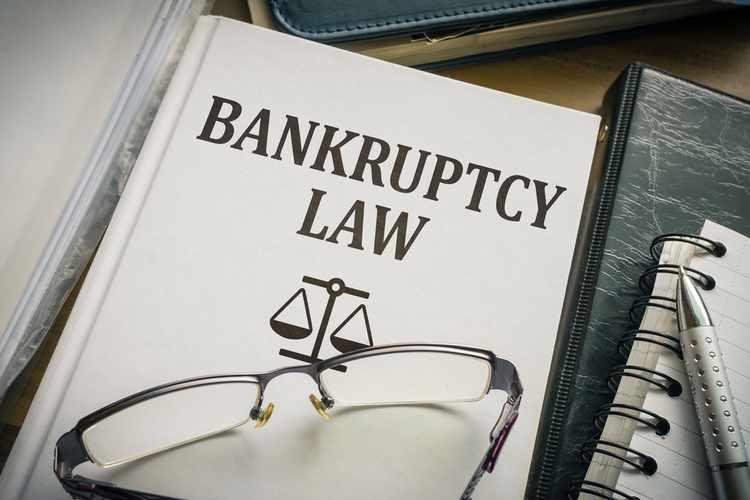 La Bancarrota no es inmoral