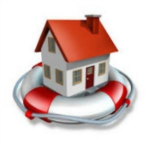 Entregar o no entregar la propiedad durante la bancarrota