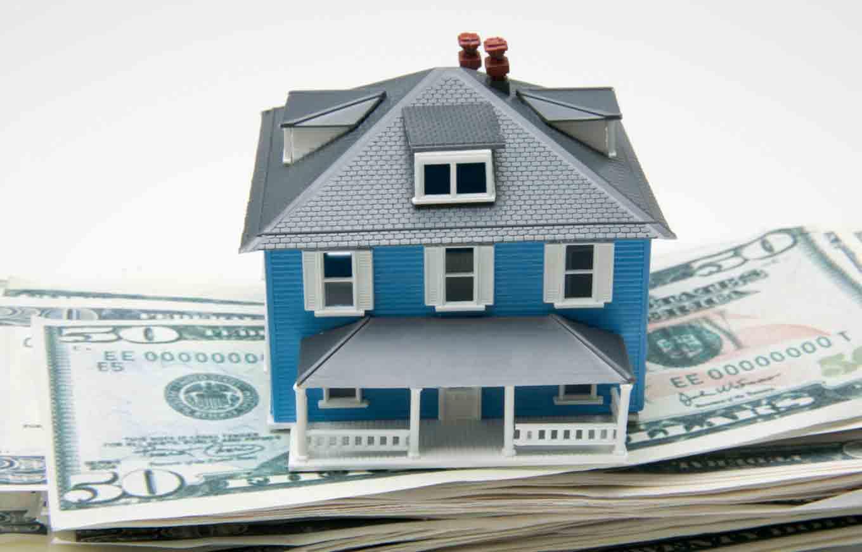 Si usted está actualmente involucrado en una bancarrota Capítulo 13, pero necesita para entrar en una nueva hipoteca, ¿cuáles son sus opciones?