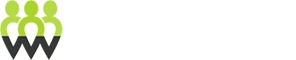 wm-law-60-logo