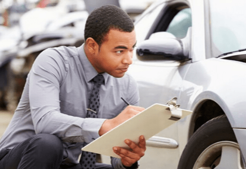How Do I Value My Vehicle For Bankruptcy Purposes?