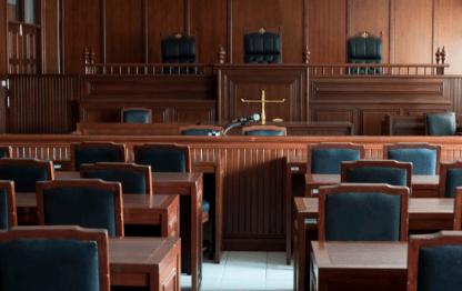 Por qué necesita un abogado bien capacitado que lo ayude a declararse en bancarrota