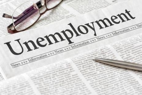 """¿Puedo declararme en bancarrota si estoy desempleado?  La respuesta a esas preguntas es: """"Depende"""""""