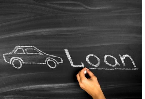 Long Term Car Loans