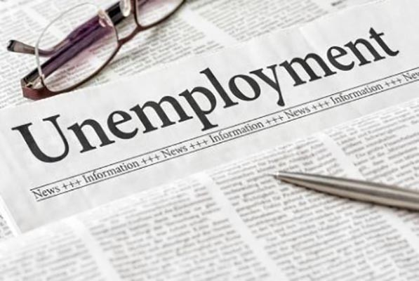 Can I File Bankruptcy If I'm Unemployed?