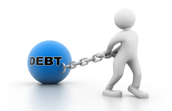 When is it Time to File Bankruptcy?