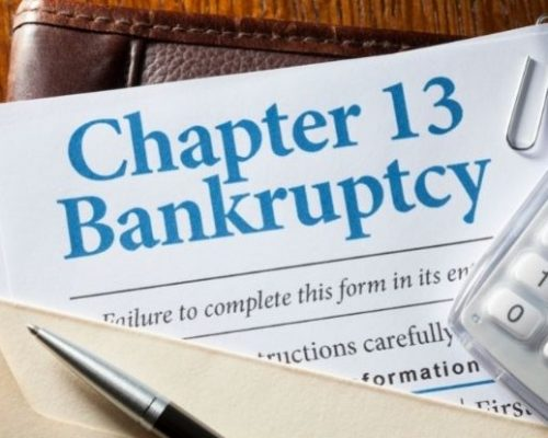 Kansas Chapter 13 Bankruptcy Cases May Change Soon