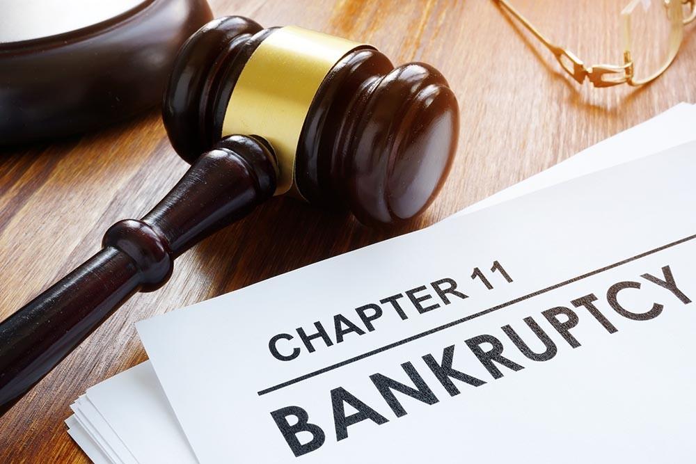 Cuando planeo presentar una bancarrota del Capítulo 11 para mi negocio. ¿Qué debo preparar antes de presentar la solicitud?