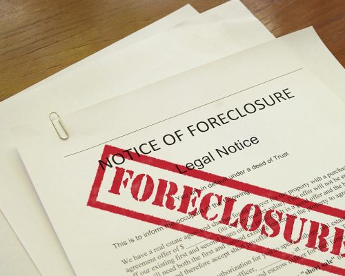 The Foreclosure and Eviction Moratoriums Are Over. Now What?